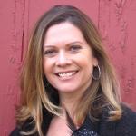 Theresa McLoughlin, BSC '90