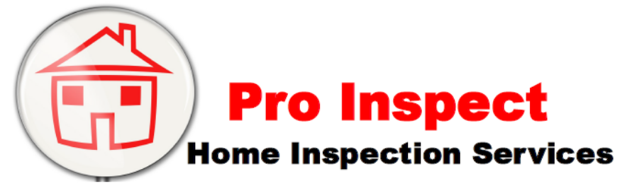 Pro Inspect Home Inspection Services