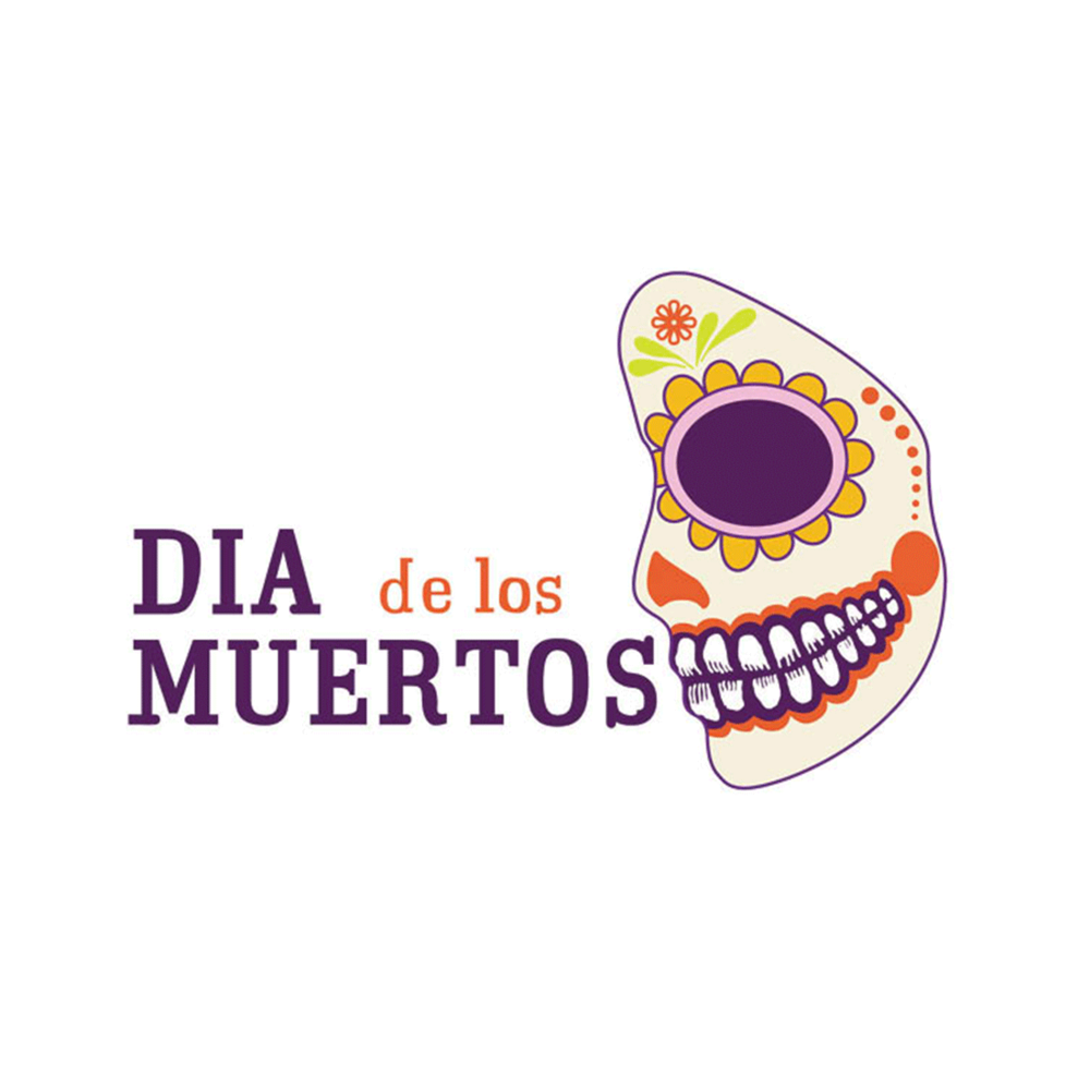 muertos-logo.png