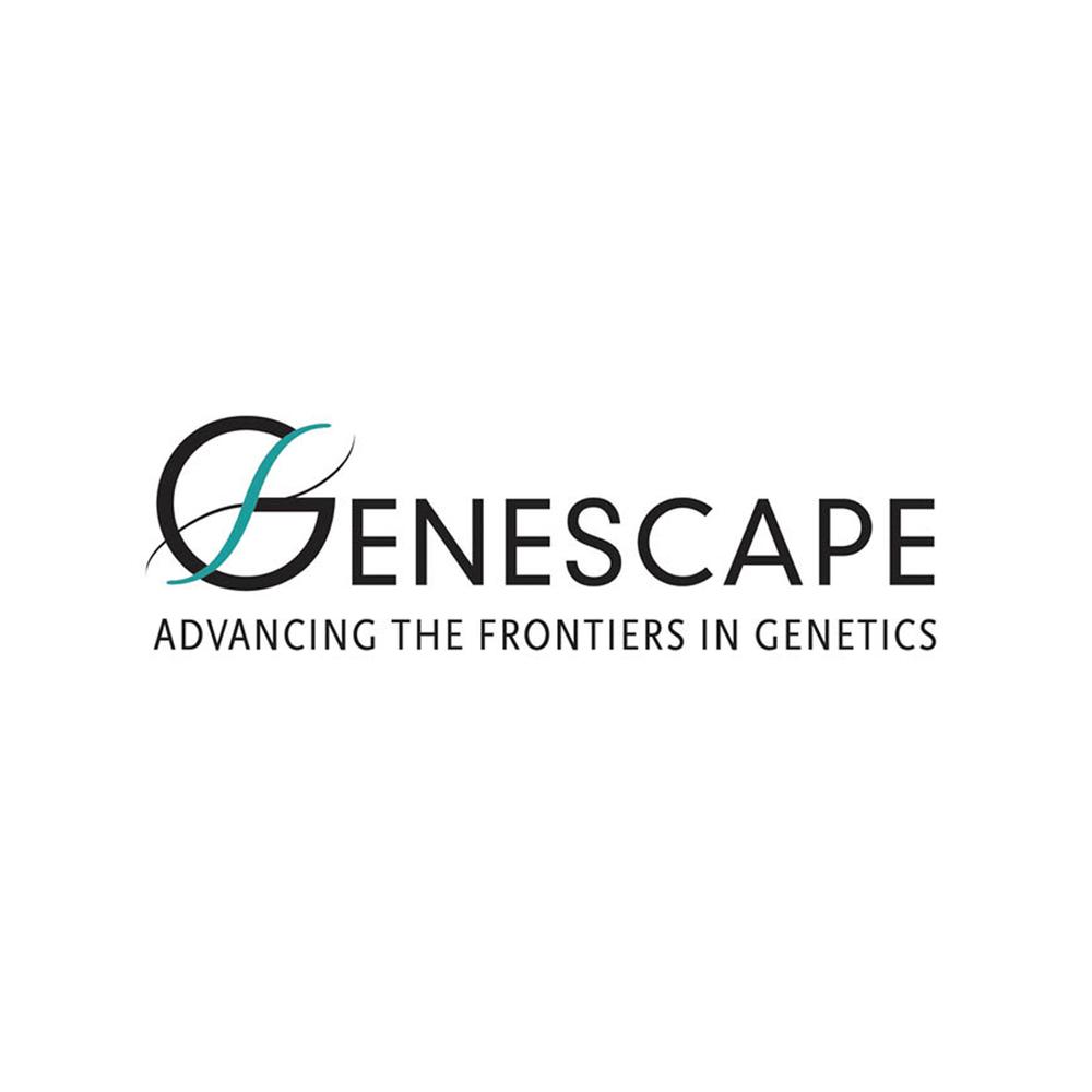 genescape-logo.png