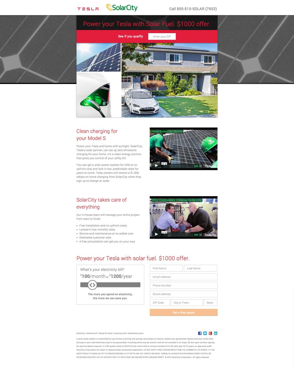 SolarCity+Tesla.png