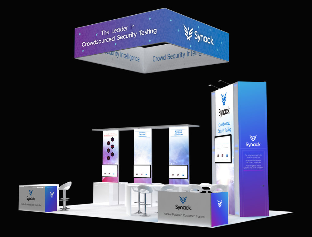 Booth-view2.jpg