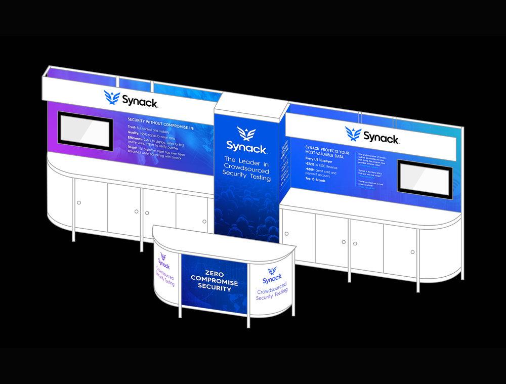 Booth-view-RSA.jpg