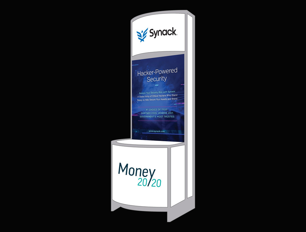 Booth-view-Money2020.jpg