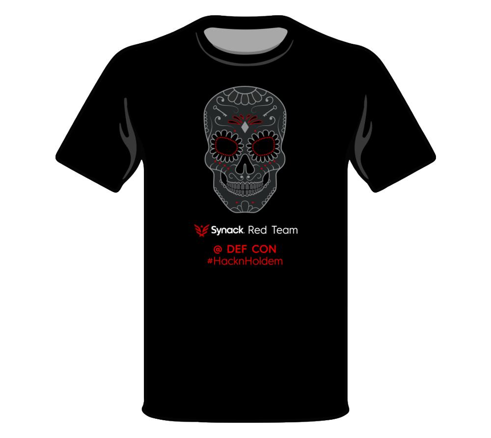 shirt-hacknholdem.png