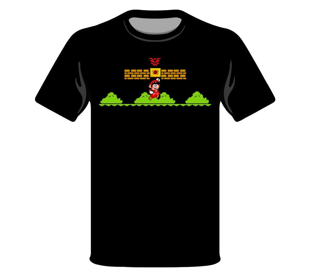 shirt-mariobro.png