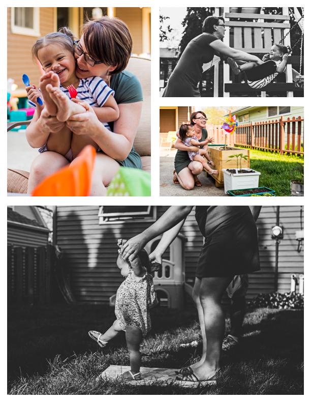 Milwaukee-Family-photographer-DITL-1.jpg