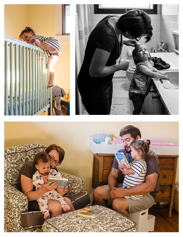 Milwaukee-Family-photographer-DITL-3.jpg