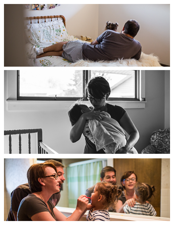 Milwaukee-Family-photographer-DITL-4.jpg