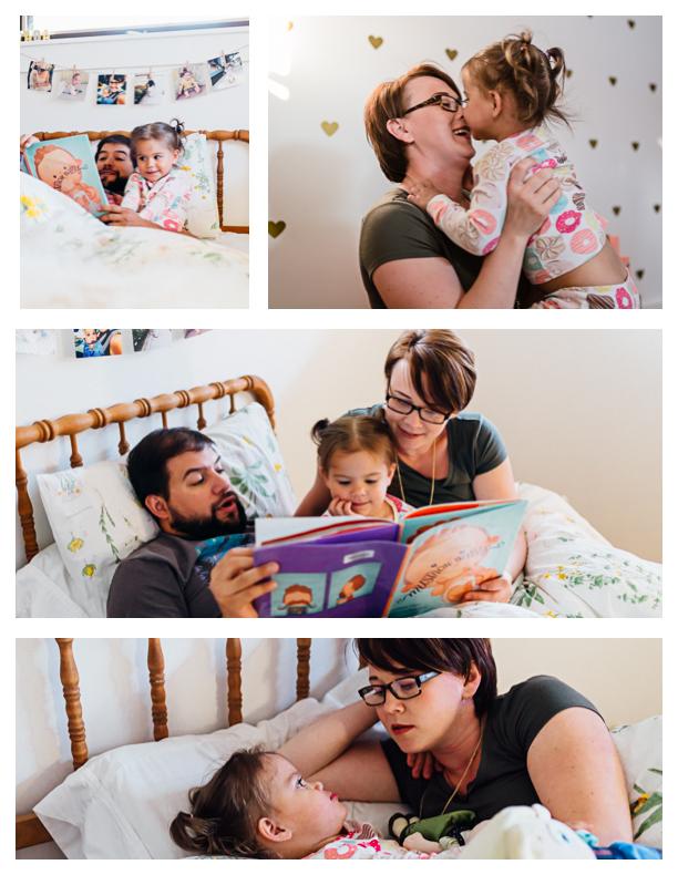 Milwaukee-Family-photographer-DITL-5.jpg