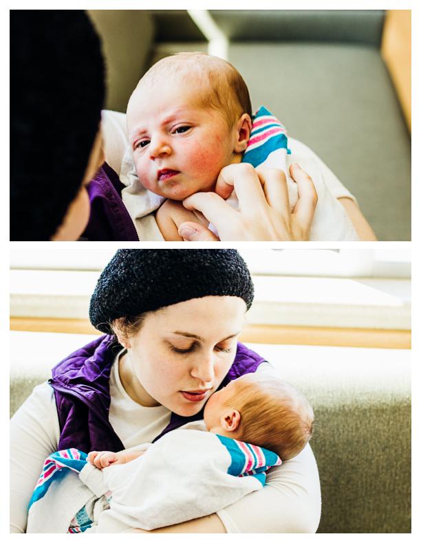 Milwaukee-newborn-photographer-fresh48-2.jpg