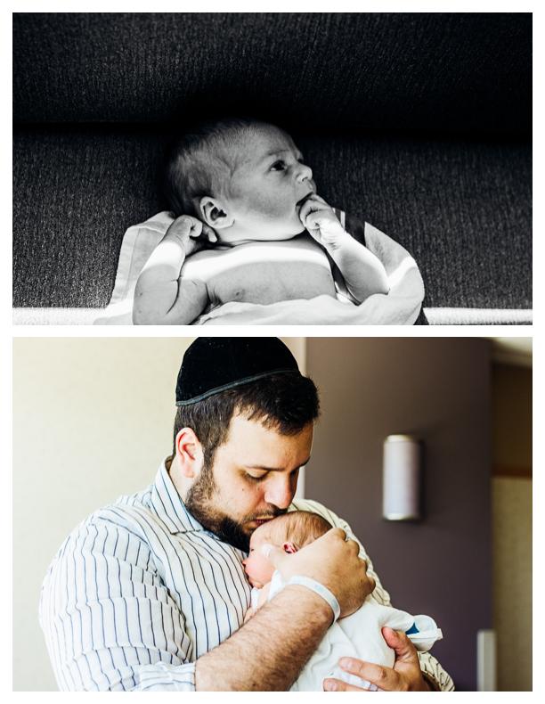 Milwaukee-newborn-photographer-fresh48-3.jpg