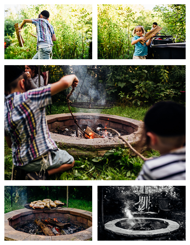 MIlwaukee-family-photographer-summer-bonfire-1.jpg