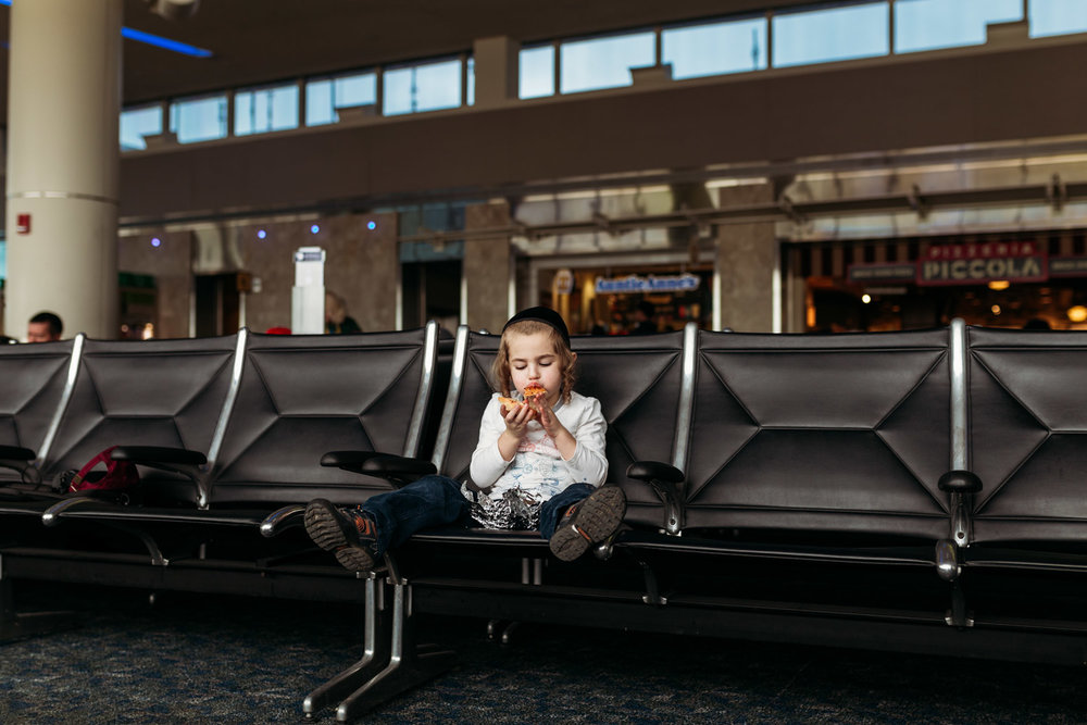 blimiet-5on5-airport-milwaukee-11.jpg