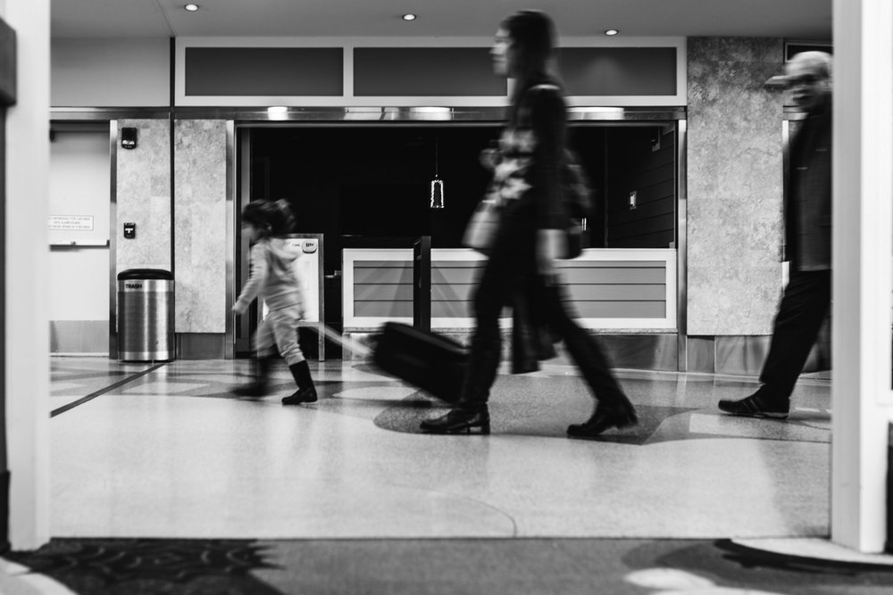 blimiet-5on5-airport-milwaukee-13.jpg