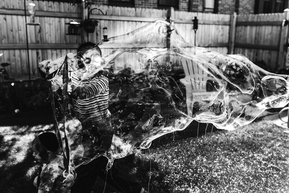big-bubbles-backyard-fun.jpg