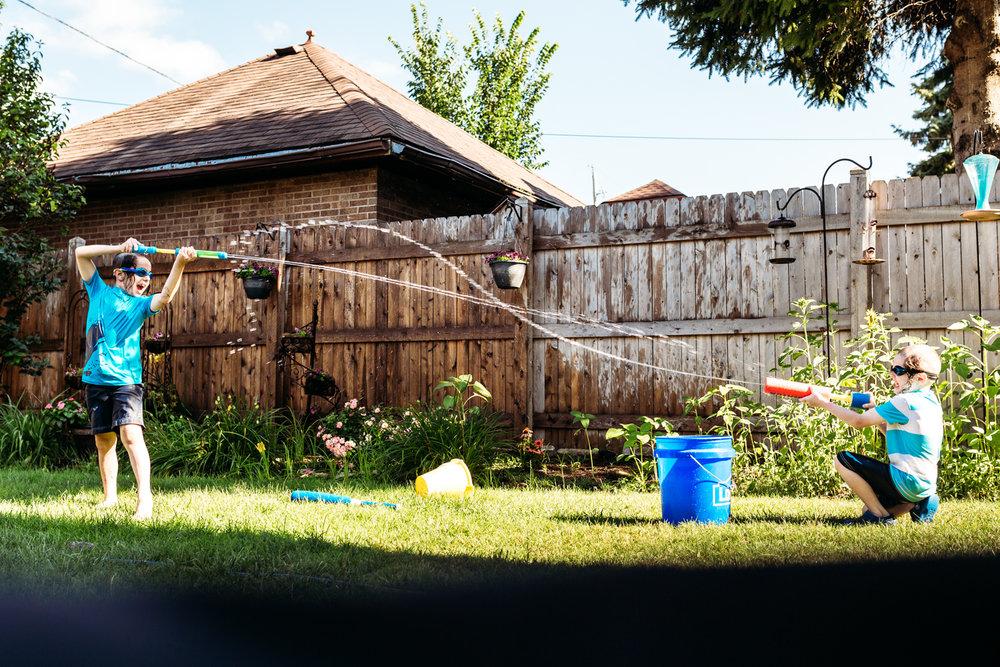boys-waterfight-backyard-milwaukee.jpg