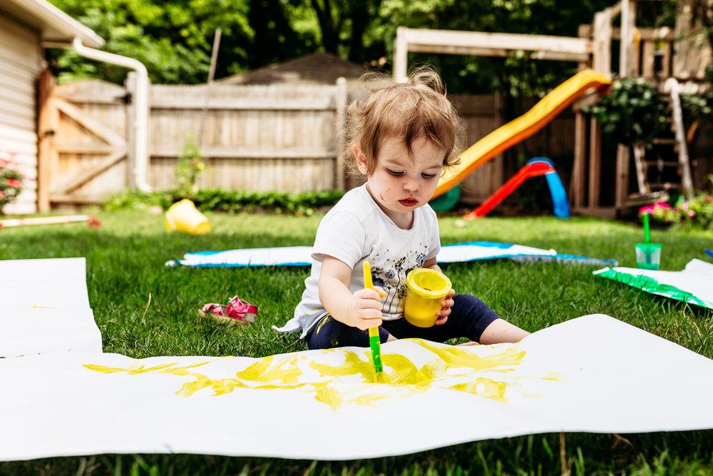 painting-backyard-home-milwaukee.jpg