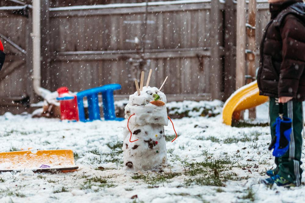 snowman-milwaukee-backyard.jpg
