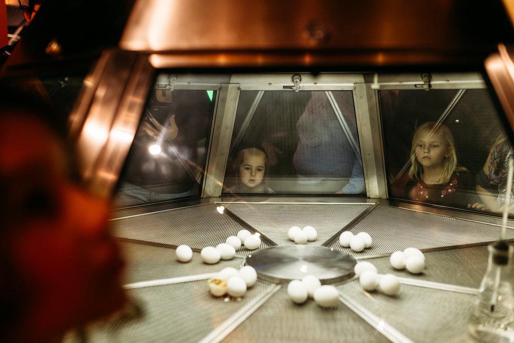 Milwaukee-family-photograper-museum-chicago-7.jpg