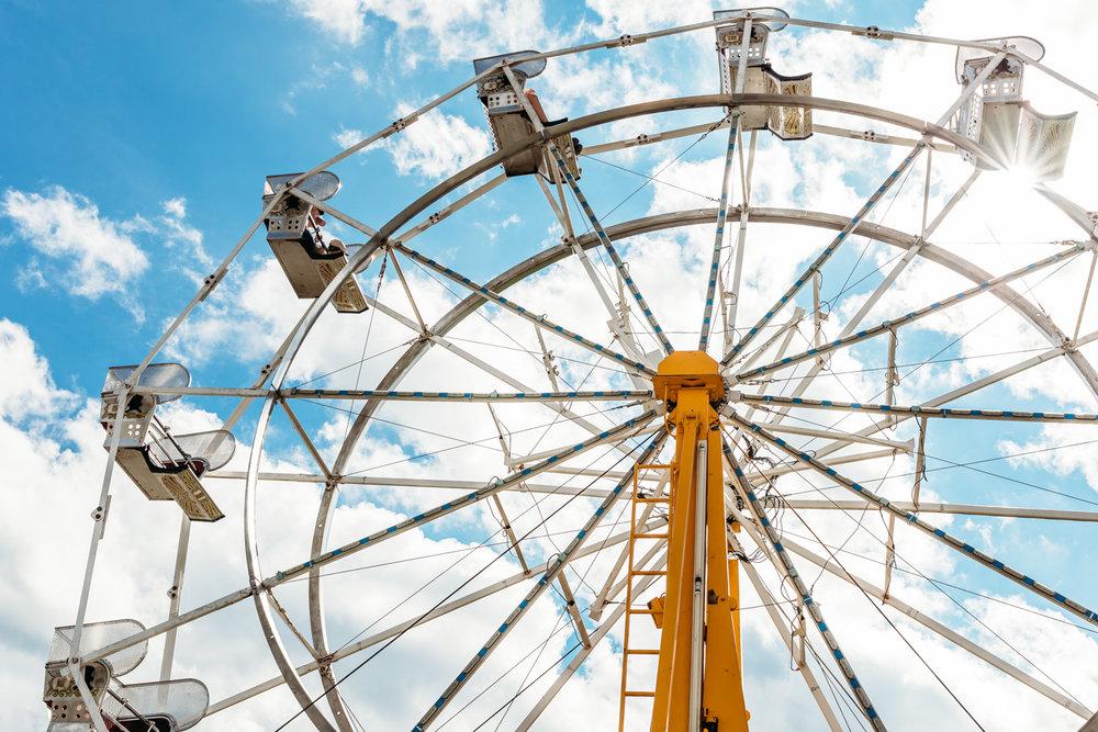 ferris-wheel-fair.jpg