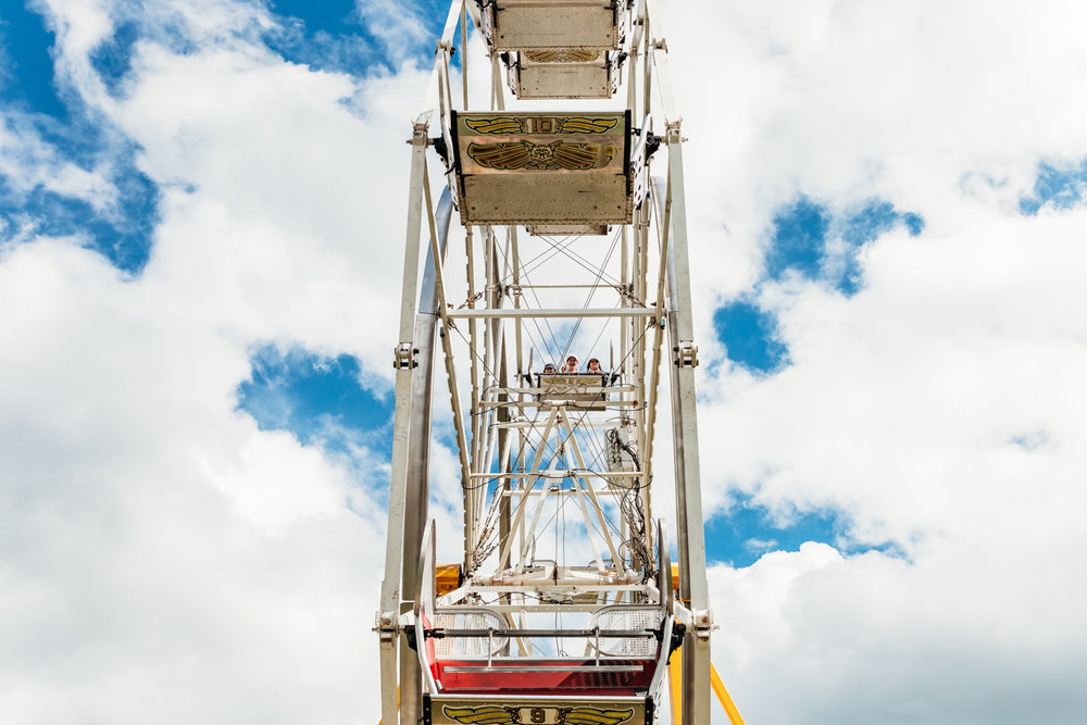ferris-wheel-sky-kenosha-fair.jpg