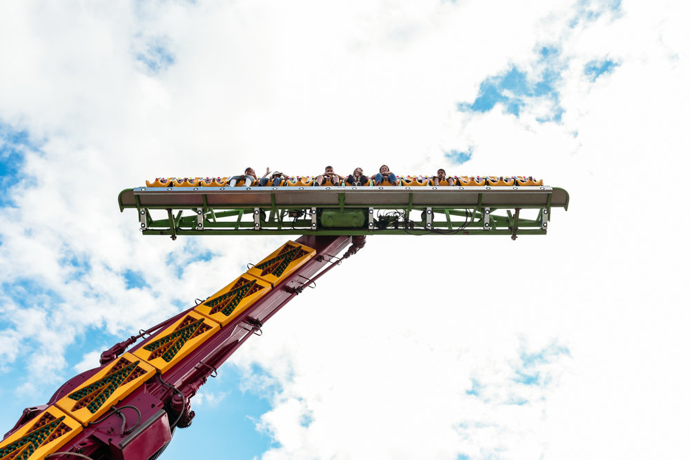 kenosha-county-fair-daredevil-ride.jpg