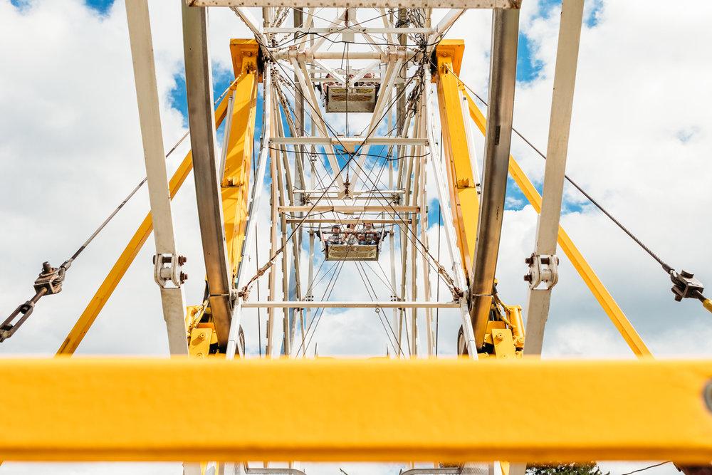kenosha-county-fair-ferris-wheel.jpg