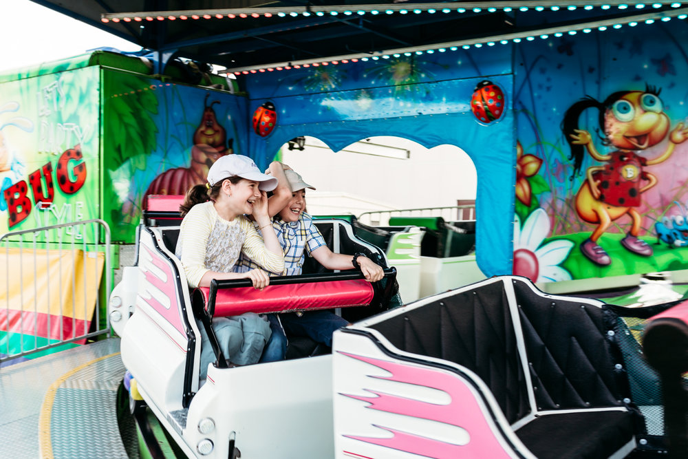 kenosha-county-fair-lady-bug-ride.jpg