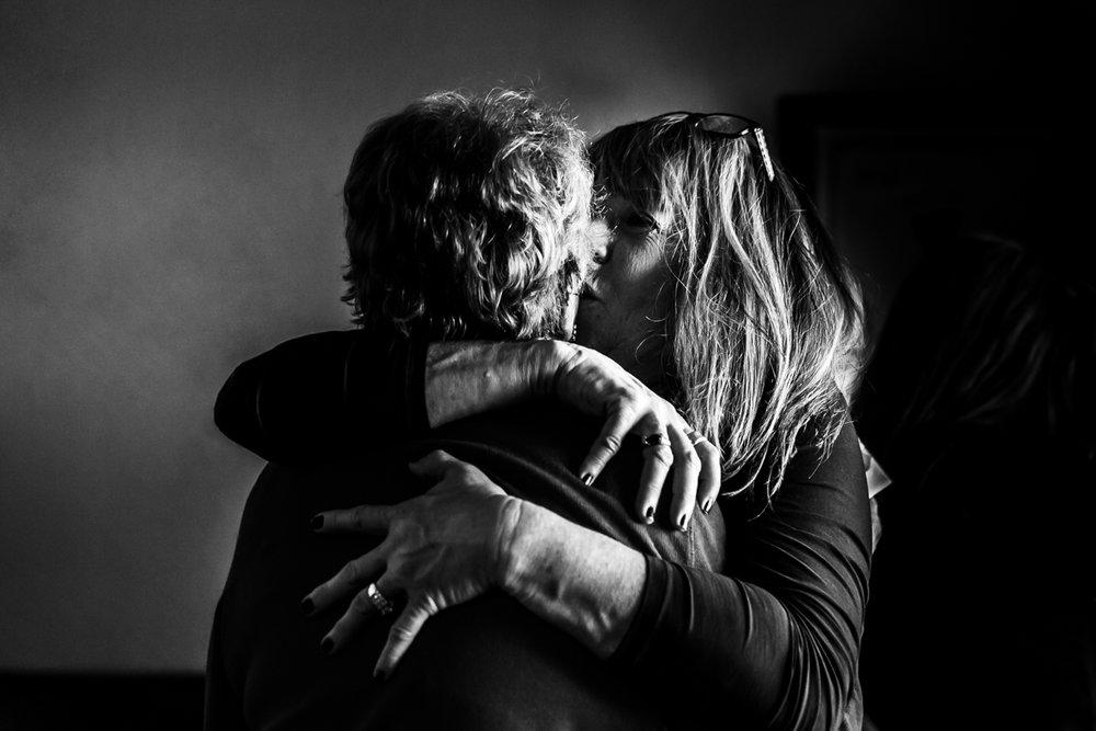 Mom-AdultDaughter-hug.jpg
