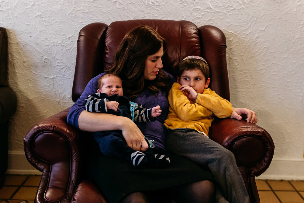 mommy-and-me-milwaukee-family-photographer-2-10.jpg