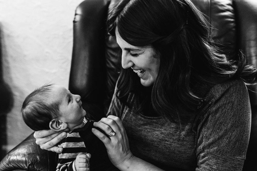 mommy-and-me-milwaukee-family-photographer-2-12.jpg