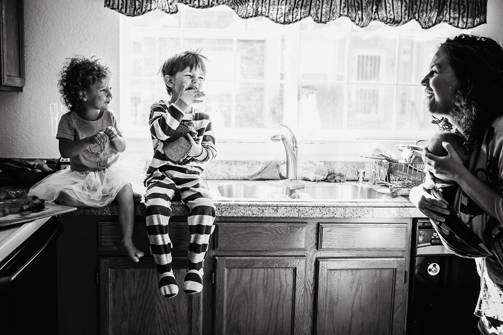 mommy-and-me-milwaukee-family-photographer-3060.jpg
