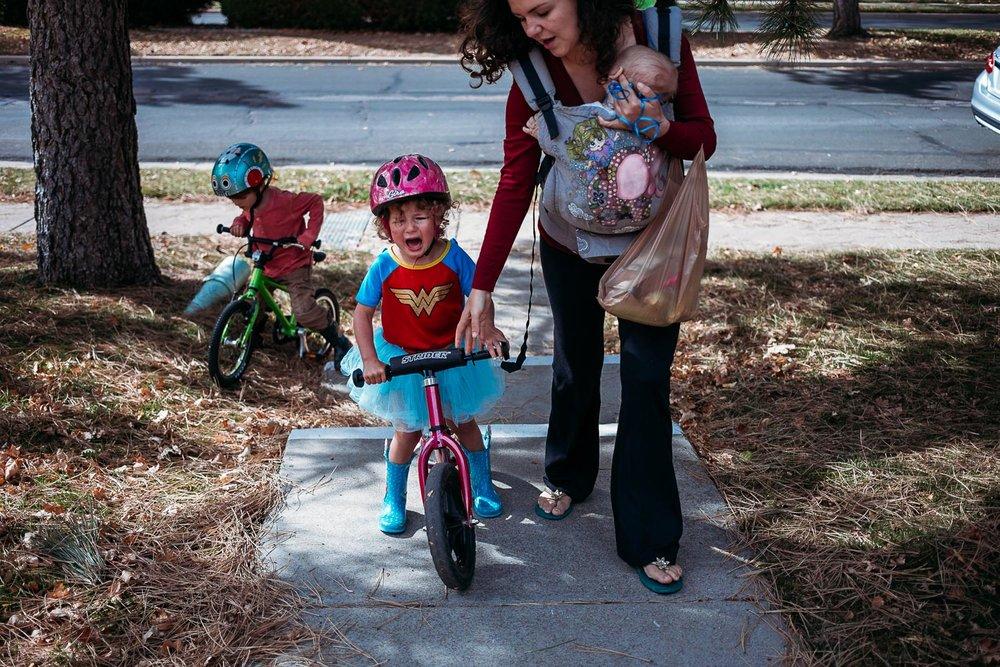 mommy-and-me-milwaukee-family-photographer-5662.jpg