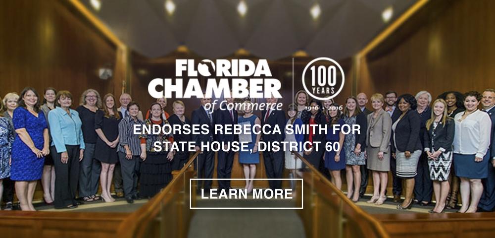 Chamber-of-Commerce-Endorsement.jpg