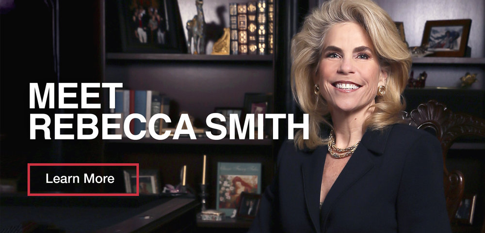 Sliders Rebecca Smith Website.jpg