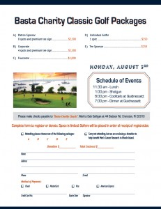 Golf_Tournament-02