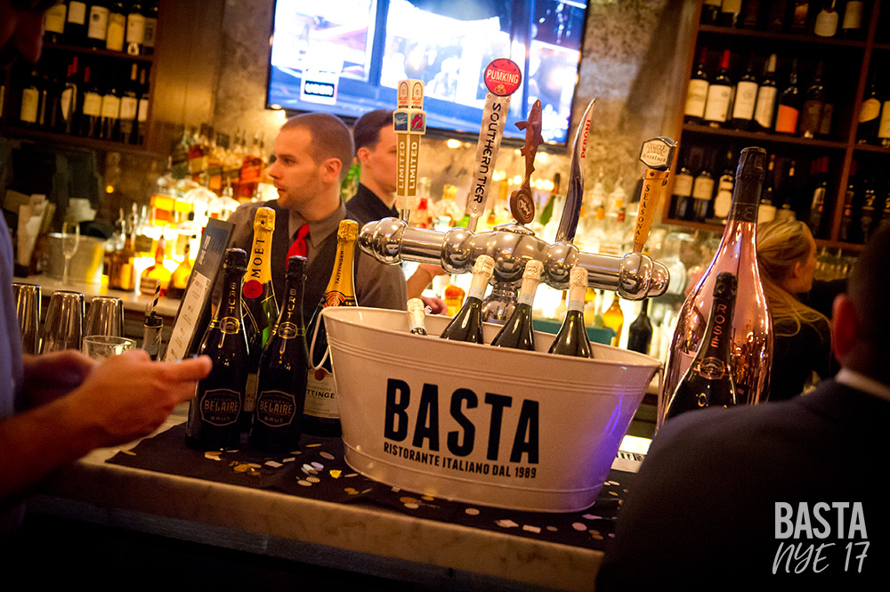 Basta-439.jpg