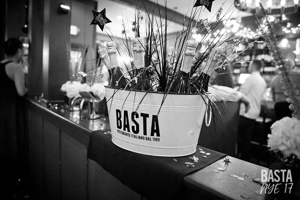 Basta-452.jpg