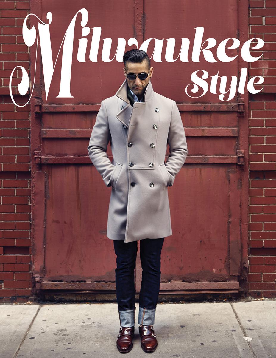 SD_TK_Milwaukee_Style_001.jpg
