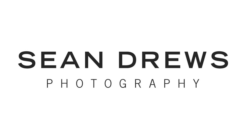 Sean Drews