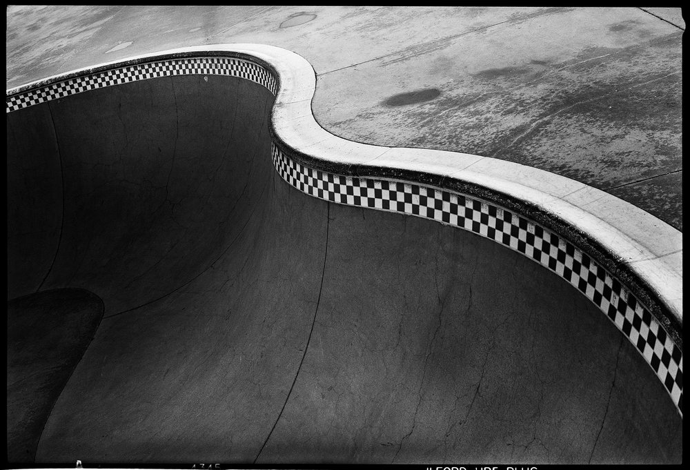 180212-Prince_Skatepark-04.jpg