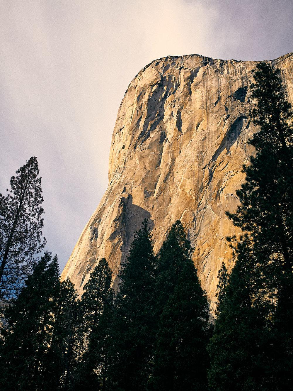 181215-SD-Yosemite-0674.jpg