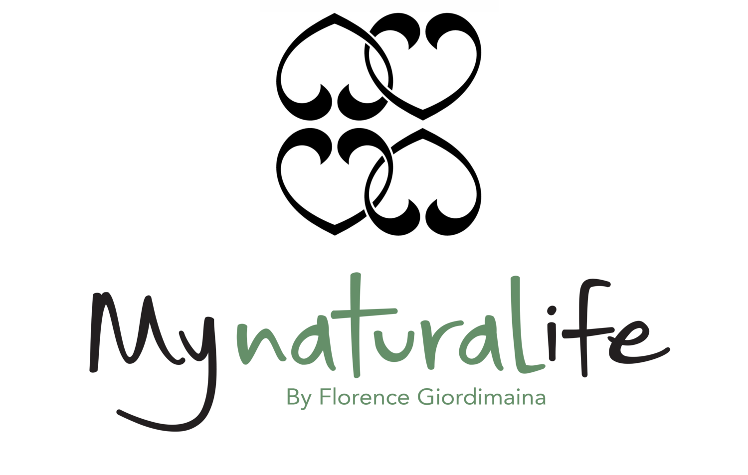 My Naturalife