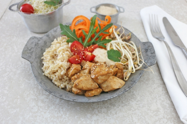 bowl poulet teriyaki.jpg
