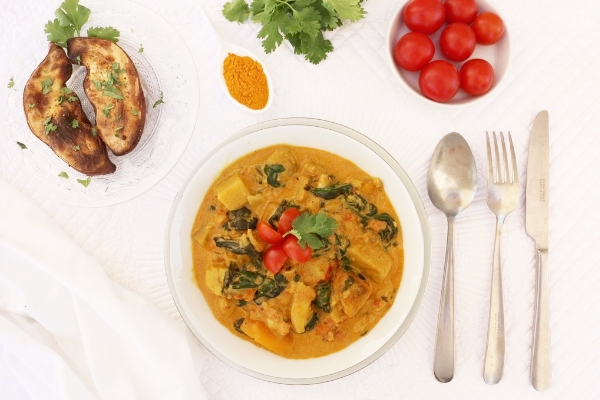 poisson curry curcuma.jpg
