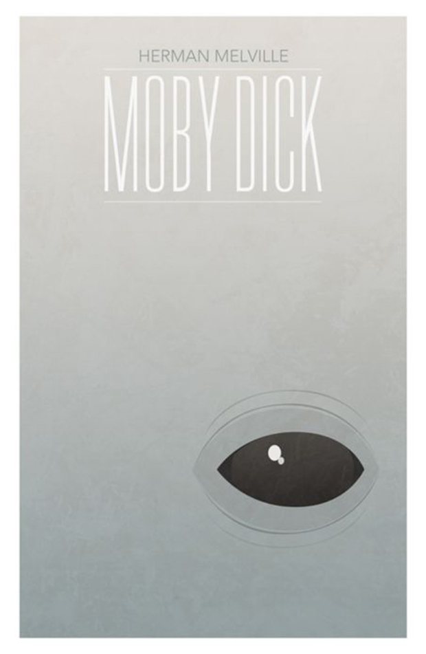 6moby-dick
