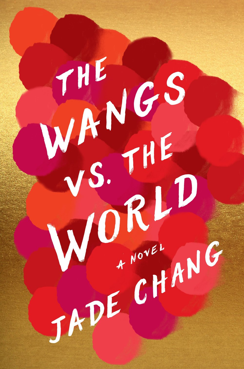 Wangs-vs-World-Jade-Chang-Out-Oct-4.jpg