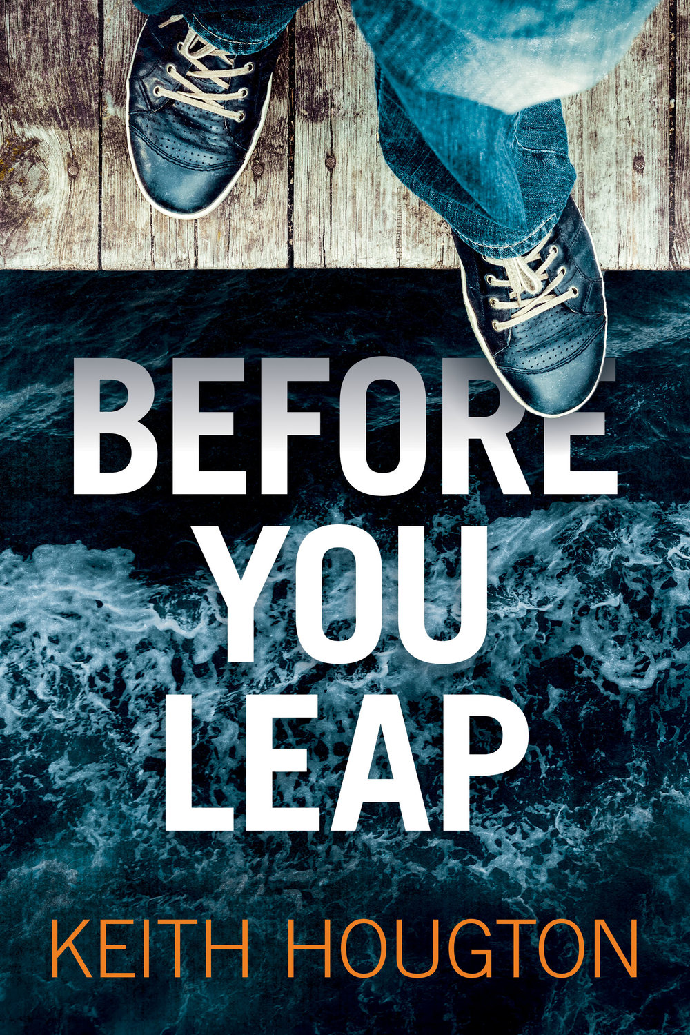 Before You Leap 2.jpg