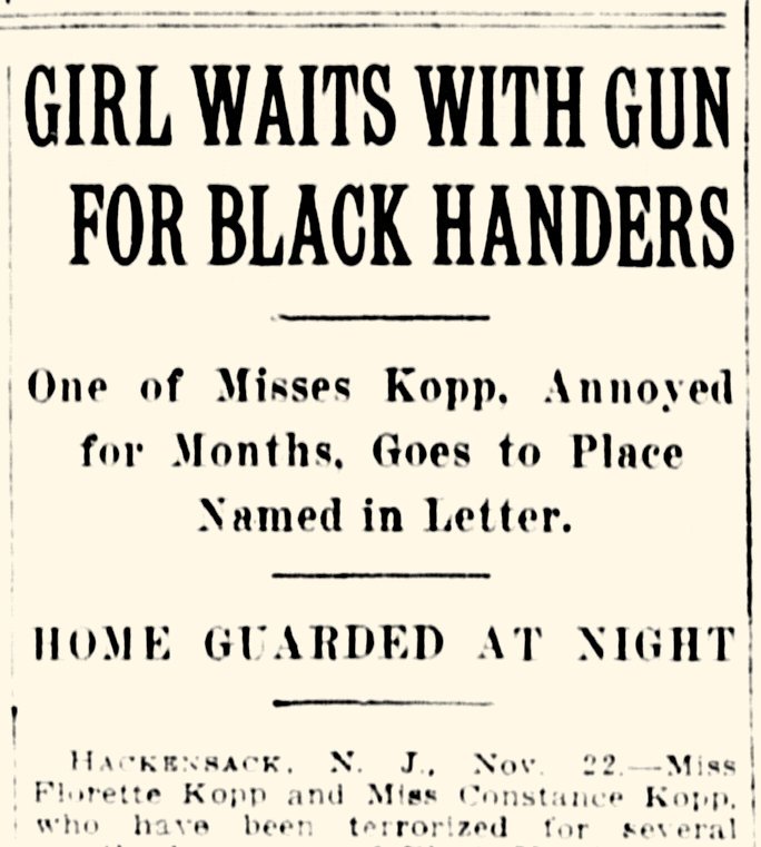 Girl-Waits-With-Gun-newspaper-clipping.jpg